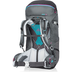Gregory Jade 38 Backpack S Damen dark charcoal